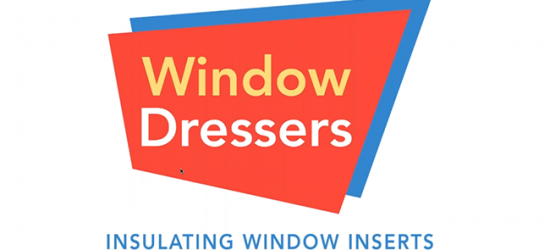 Window Dressers: Community Campaigns To Insulate Windows and Save Money and Energy - July 30, 2019